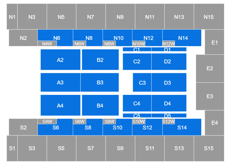 sse-arena-wembley-tickets-london